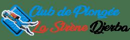 Club de plongée La Sirène